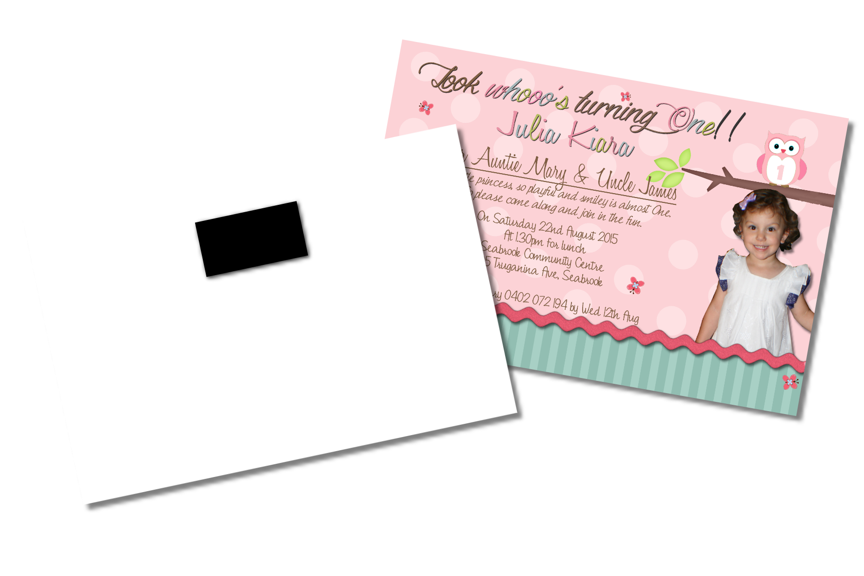 Birthday Cards Melbourne ~ Funnyshots party invitations invitations and cards for all occasions