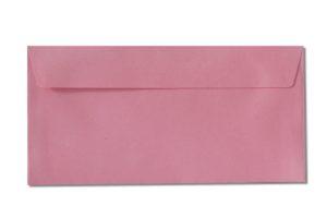 DL paper envelopes