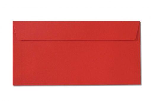 DL red envelopes