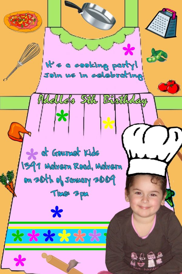 cooking invitations 03