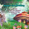 Fairy Invitations