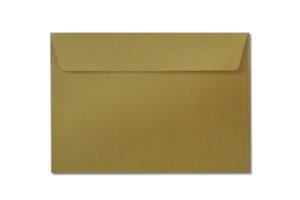 C5 metallic envelopes